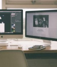The Basics of SEO Friendly Web Design and Development