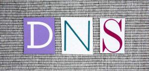 DNS Benifits
