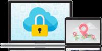DNS Reduce Censorship