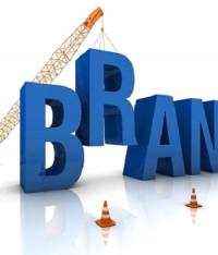 Why Brand Awareness is More Important to Sustain Your Online Business?