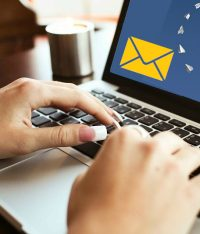 Email segmentation is an absolute necessity for increasing the effectiveness of email marketing
