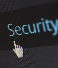 5 Ways to Protect Your WordPress Website from Hackers