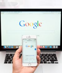 Knowing the difference between Google updates and penalty shows the correct path to recovery