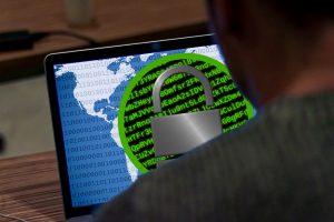 web security threats