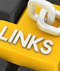Add a New Twist to Your Link Building Efforts by Strategically Placing Baits to Draw Users!