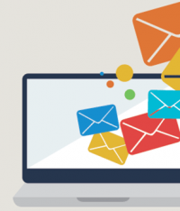 The reasons why email marketing is still much relevant today