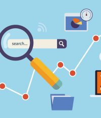Google Analytics can help Boost SEO ranks of your E-commerce site. Here's how to do it!