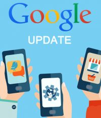 The ambiguity of Google updates — What you need to know about its impact on SEO!