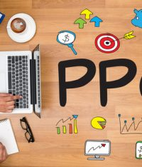 The top 7 mistakes you should avoid for the success of your PPC campaign