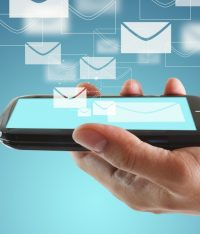 Efficient and Effective SMS Marketing for Universities and Schools