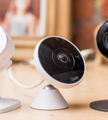 The Benefits of Adopting Cutting-Edge Security Cameras and Other Equipment