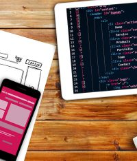 Web Design and Coding – A Few Basics for You to Know Before Hiring the Service