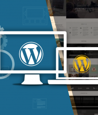 WordPress: A Versatile Platform For Building Diverse Websites
