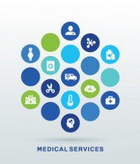 The Need of Online Marketing for Medical Professionals