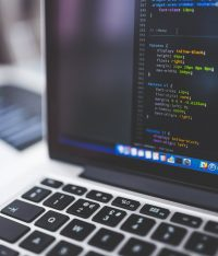 How To Hire The Best Web Developers