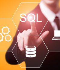 How to Optimize the MySQL Server