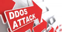 DDos-guide