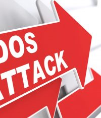 Protection Against DDOS Attacks – Ultimate Guide