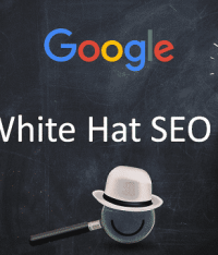 Focusing On White Hat SEO Strategies For Non-Penalized Websites