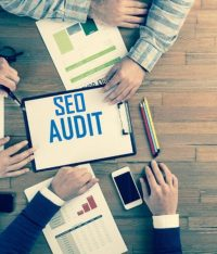 10 Reasons Why a Professional Website SEO Audit Is Important for Your Business