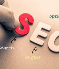 Trying To Become An SEO Expert? Well, Let's Find Out How