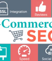 A guide to SEO Tools for a Flourishing Business Promotions Campaign!