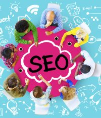 The changing Search Engine Optimization strategies and its effect on Google