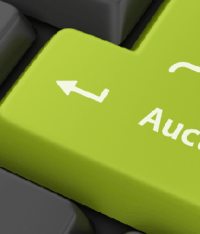 Marketing techniques that businesses should know to gain mileage from online auctions
