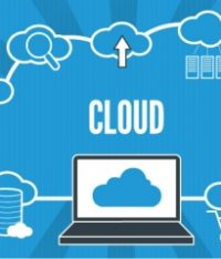The Benefits of Cloud Hosting for SMEs