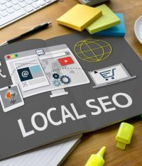 Optimisation for multiple locations: multiple websites or multiple SEO strategies, what does your business need?