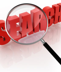 It's time to improve your search engine visibility – Twelve useful tactics that you can use