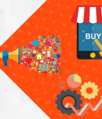 10 Free & Premium Magento 2 Blog Extensions For E-Commerce