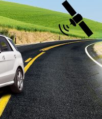 10 Top Car Tracking Companies in Nigeria