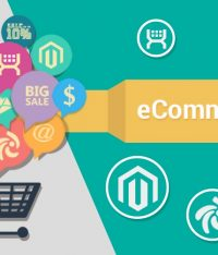 E-commerce – The revolutionary change