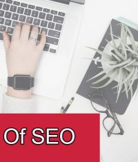Want to know the future of SEO?The nature of future searches can hint at it