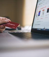 5 Proven Customer Retention Strategies for Ecommerce that will Increase Your Bottom Line
