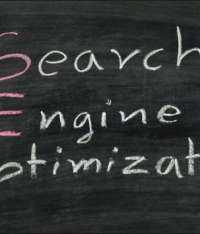 Search Engine Optimization: How To Benefit From It