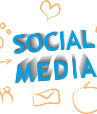 How Can Social Media Helps You With Marketing Your iPhone Mobile Apps?