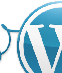 Top 8 Plugins That Every WordPress Websites Should Have