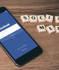 What is Facebook Canvas and Why It is Important for Marketers?