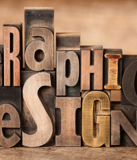 Why Graphic Designers Need To Master UX