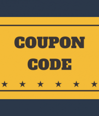 7 Way To Get Good Discount Coupon Code On Your Seo Purchase