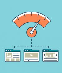 7 basic components of a strong SEO strategy