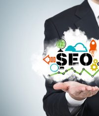 5 Strategic SEO Tips from the Experts to Get Massive Traffic