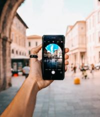 Take a Look at the Best Instagram Photo and Editing Apps