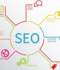 How to Structure your website to internal SEO Link Building?