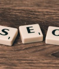Why is SEO important for all small businesses in 2018?