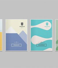 Best Graphic Design Resources You Ought to Be Aware of