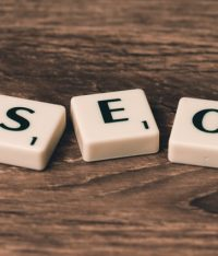 How will The Latest Google Algorithm Change Affect Your SEO Strategies