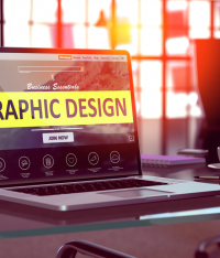 6 Tips For Social Media Graphics That Stand Out